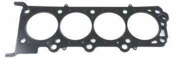 Cometic - Cometic 94mm MLS RH Head Gasket .030 - Ford 4.6L 3V