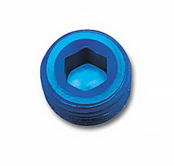 Russell Performance Products - Russell Allen Pipe Plug 3/8 NPT