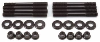 Edelbrock - Edelbrock Rocker Shaft Stud Kit - For FE Cylinder Heads