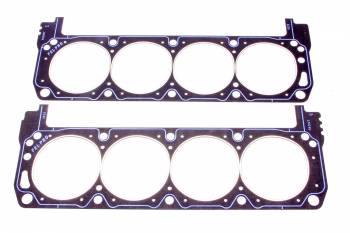 Ford Racing - Ford Racing 351 Big Bore Head Gasket (Pair)