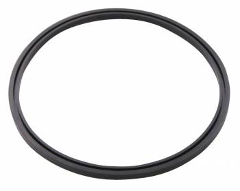 Moroso Performance Products - Moroso Air Conditioner Base Gasket - 5-1/8 Diameter