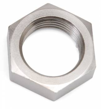 Russell Performance Products - Russell Endura Bulkhead Nut #6