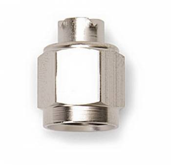 Russell Performance Products - Russell Endura Flare Cap Fitting #6