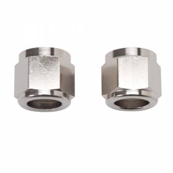 Russell Performance Products - Russell Endura Tube Nut #6