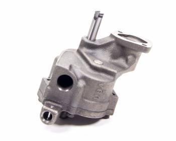 Melling Engine Parts - Melling 65-76 454 Chevy Oil Pump