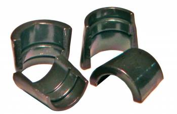Howards Cams - Howards Valve Locks - 11/32 7° +.050 - Forged