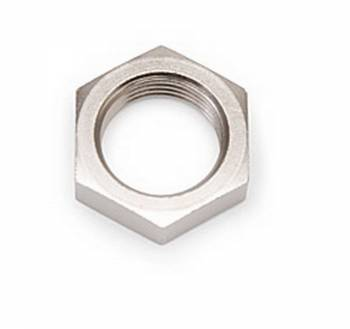 Russell Performance Products - Russell Endura Bulkhead Nut #8