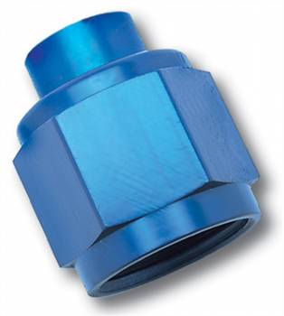Russell Performance Products - Russell Flare Cap #8