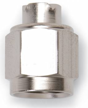 Russell Performance Products - Russell Endura Flare Cap Fitting #8