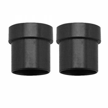 Russell Performance Products - Russell Pro Classic #8 Tube Sleeve 2 Pack