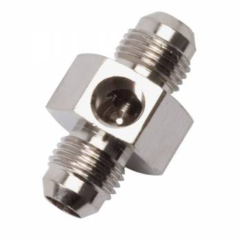 Russell Performance Products - Russell Endura Union Fitting - #6 Male Water Pumpressure Port