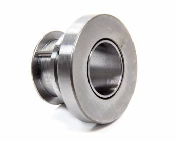 McLeod - McLeod Adjustable Throwout Bearing Ford
