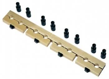 "Proform Performance Parts - Proform Rocker Arm Aluminum Stud Girdles - For Use w/ 3/8"" Stud"
