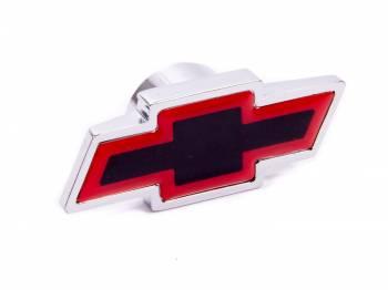 Proform Performance Parts - Proform Air Cleaner Nut - Bow Tie Emblem - Large