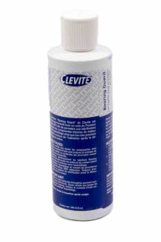 Clevite Engine Parts - Clevite Assembly Lube 8oz. Bottle