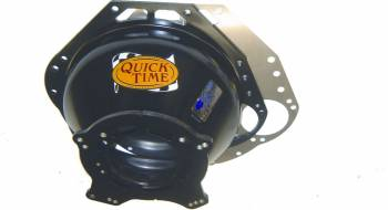 Quick Time - Quick Time Bellhousing Ford 5.0/5.8