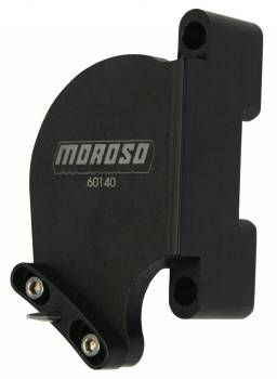 Moroso Performance Products - Moroso Timing Pointer - BB Chevy 7.250