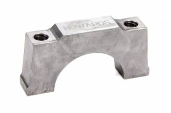 Howards Cams - Howards SB Chevy Billet Front Main Cap