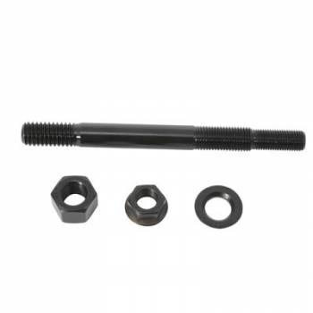 Moroso Performance Products - Moroso Oil Pump Stud Kit - SB Ford 351W
