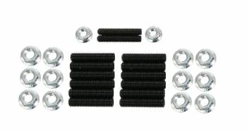 Moroso Performance Products - Moroso Oil Pan Stud Kit - GM LS Engines