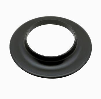 "Mr. Gasket - Mr. Gasket Air Cleaner Adapter Ring - Adapts 5-1/8"" Air Cleaner To 3"" Carburetor Neck"