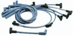 Moroso Performance Products - Moroso Blue Max Ignition Wire Set