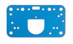 Quick Fuel Technology - Quick Fuel Technology Non-Stick Metering Block Gaskets 4150 Style