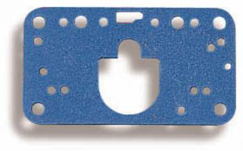 Holley Performance Products - Holley Metering Block Gasket - Non-Stick