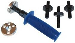 Proform Performance Parts - Proform Camshaft Installation Handle - Universal
