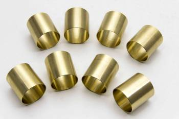 Manley Performance - Manley Connecting Rod Pin Bushings