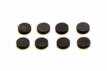Manley Performance - Manley Lash Caps - 5.5mm