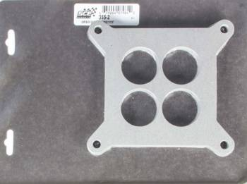 SCE Gaskets - SCE Carburetor Gaskets (10) Holley 4-Hole 1-11/16
