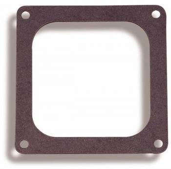 """Holley Performance Products - Holley Base Gasket - 1/16"""" Thick"""