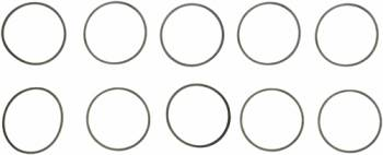 Fel-Pro Performance Gaskets - Fel-Pro Air Cleaner Gasket