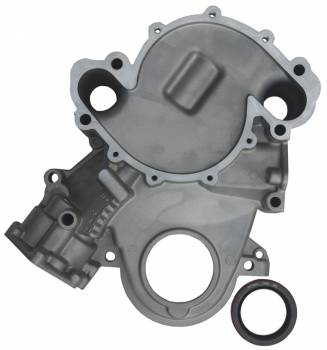 Proform Performance Parts - Proform Timing Chain Cover - Front