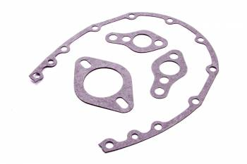 Trans-Dapt Performance - Trans-Dapt Timing Chain Cover Gasket w/o Seal