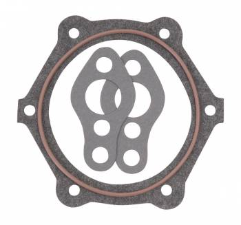 Edelbrock - Edelbrock Water Pump Gasket Kit - SB Chevy