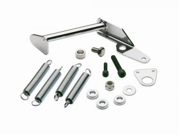 Mr. Gasket - Mr. Gasket Throttle Return Spring Kit