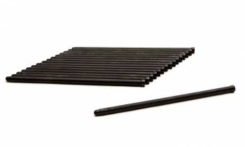 "Manley Performance - Manley 3/8"" Moly Pushrods - 8.995"" Long"
