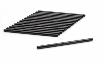 Manley Performance - Manley 5/16 1010 Steel Pushrod 7.170 Long