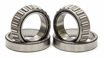 Ratech - Ratech Carrier Bearing Set