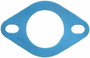 Fel-Pro Performance Gaskets - Fel-Pro GM Water Outlet Gasket 4-V6-V8. 1935-95
