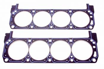 Ford Racing - Ford Racing Head Gasket Set SB Ford 302/351