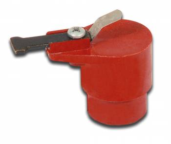 Mallory Ignition - Mallory Distributor Rotor - For Series Distributors