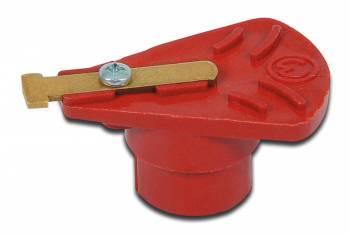 Mallory Ignition - Mallory Distributor Rotor - For Distributor Cap - (209M/221/270/271)