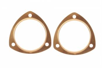 Mr. Gasket - Mr. Gasket Copperseal Collector Gaskets