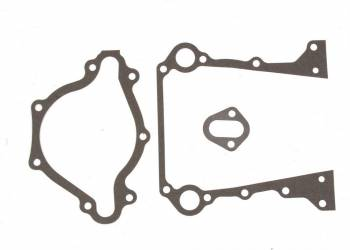 Mr. Gasket - Mr. Gasket Timing Cover Gasket Set - Cork