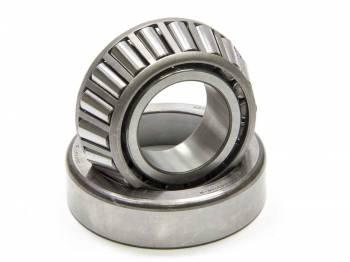 Ratech - Ratech Pinion Bearing Dana 60