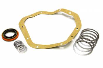 Ratech - Ratech Installation Kit Dana 60