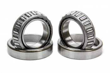 Ratech - Ratech Carrier Bearing Set Dana 60